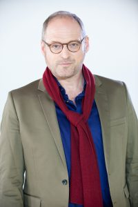 Andreas Joachim Hertel_NeA