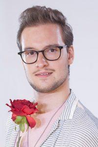 Oliver Mirwaldt_NeA